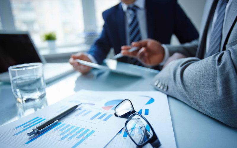 BDO Technology Sp. z o.o. poszukuje stażysty / praktykanta w dziale audytu