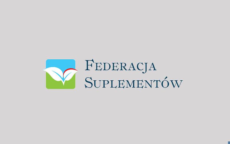 Polska Federacja Producentów i Dystrybutorów Suplementów Związek Pracodawców: partnerstwo z BDO Technology Sp. z o.o
