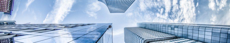 Raport – transformacja cyfrowa w instytucjach finansowych