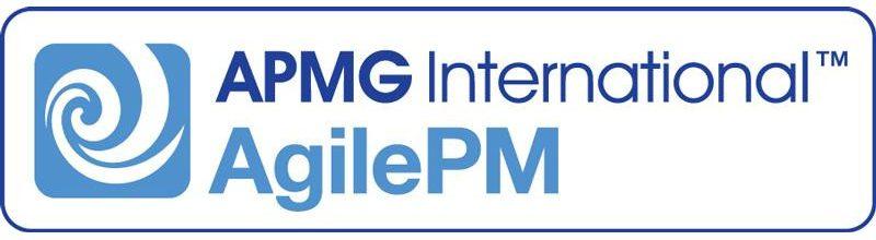 Szkolenia Agile PM